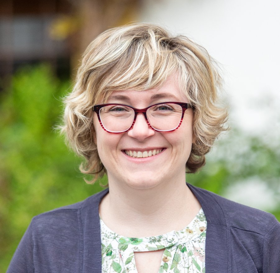 Lisa Herfurth (1)