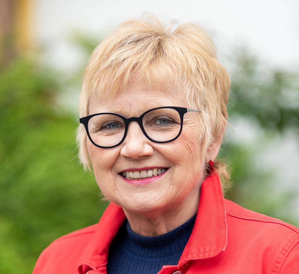 awo-forchheim-Anita Kern