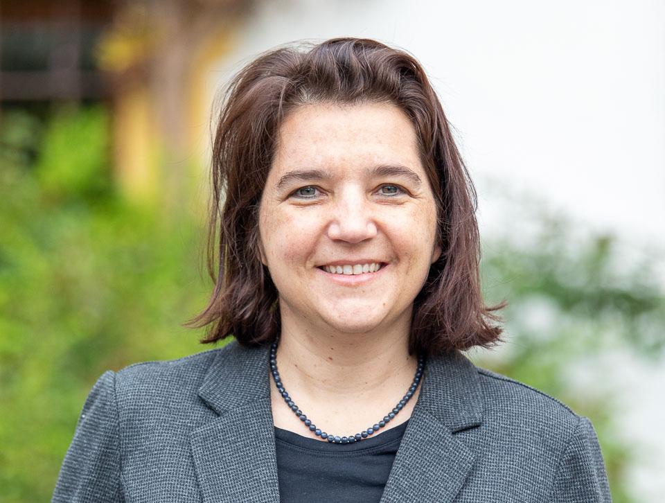 awo-forchheim-Christine Schmitt