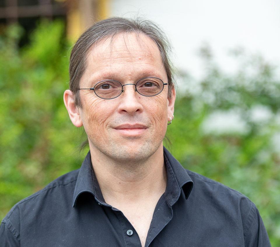 awo-forchheim-Dietmar Schuberth