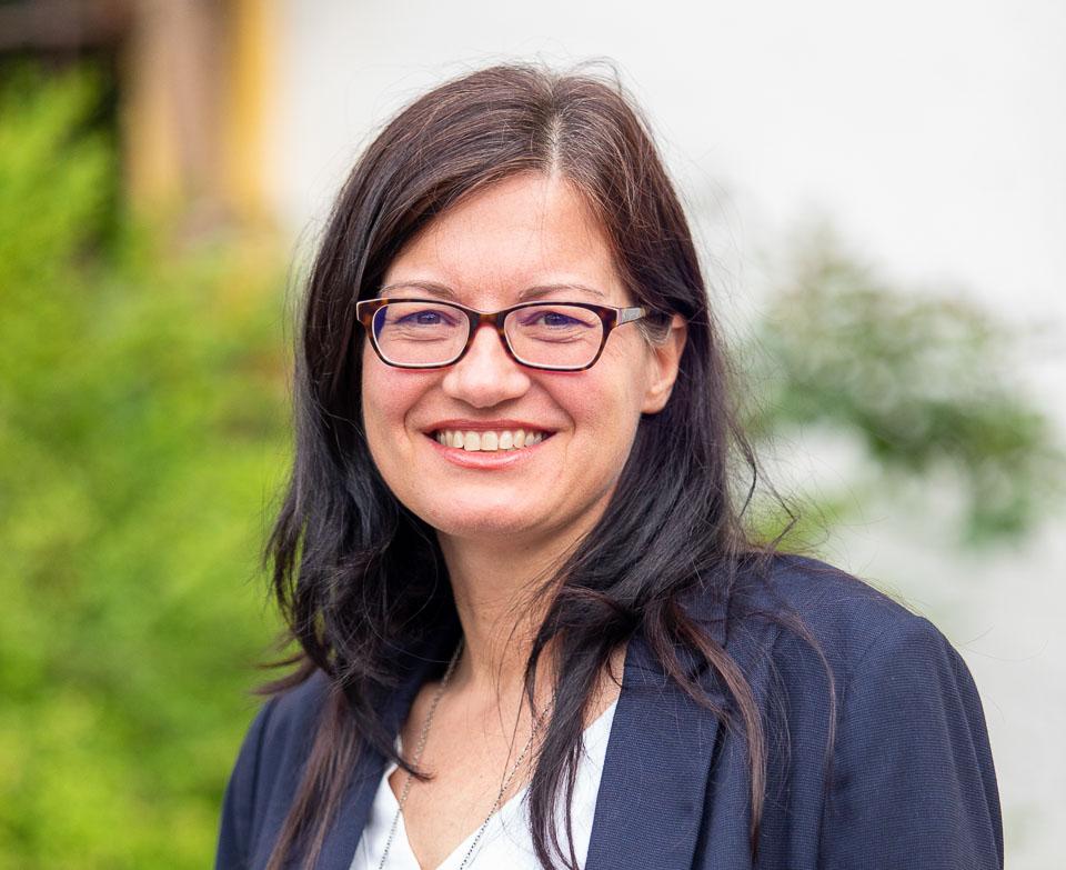 awo-forchheim-Eva Wichtermann