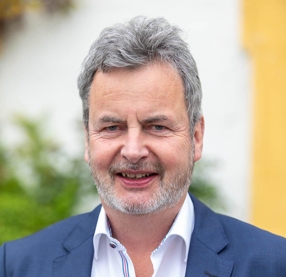 awo-forchheim-Hans-Jürgen Nekolla