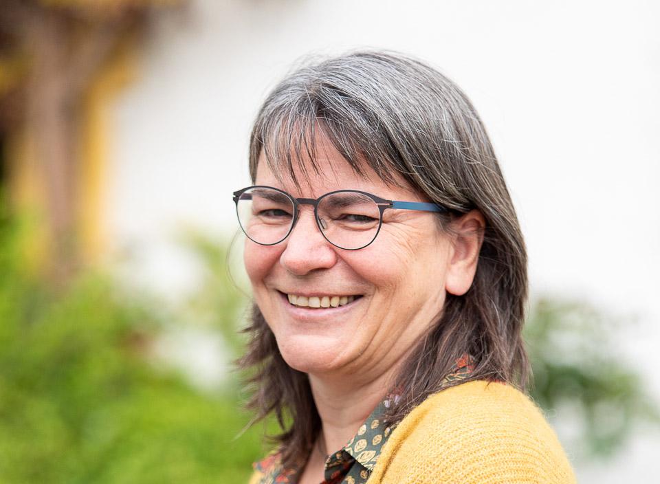awo-forchheim-Jutta Manzinger