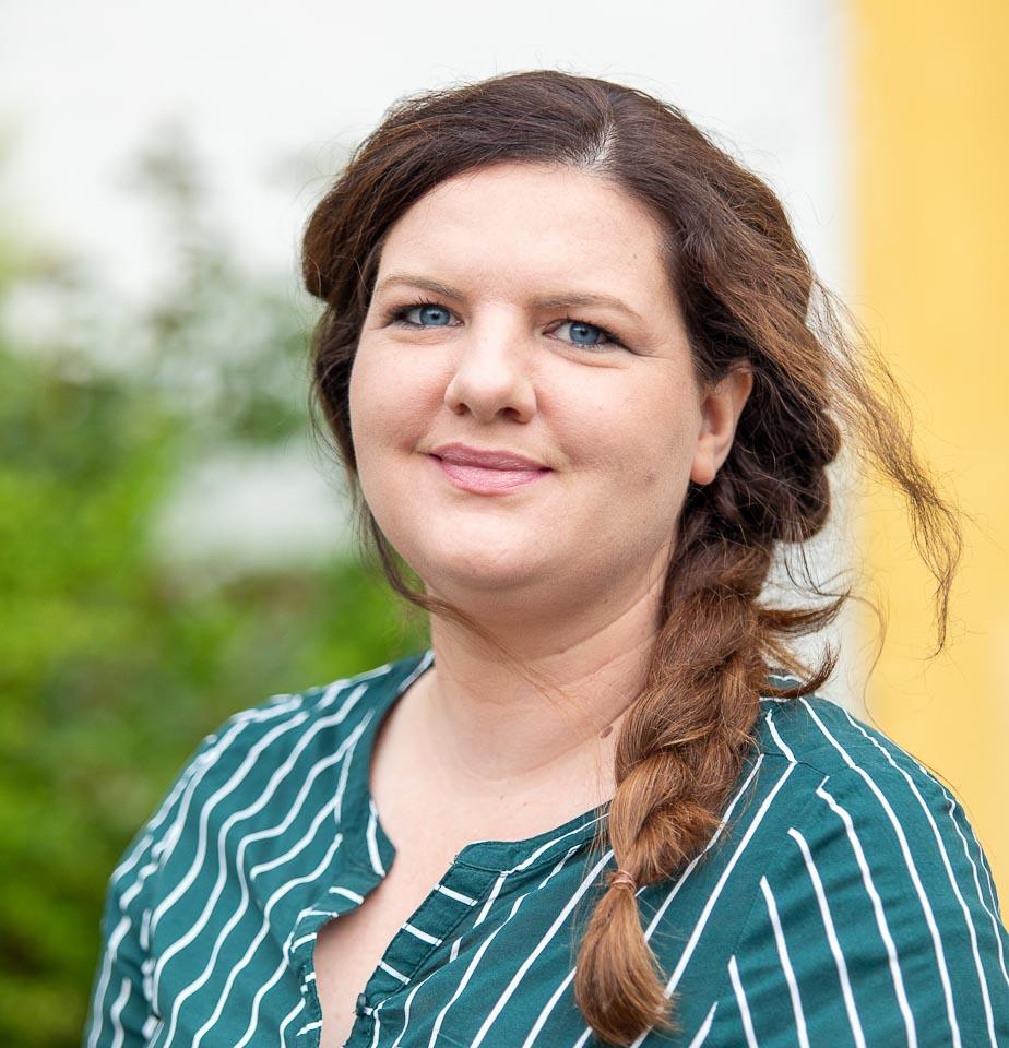 awo-forchheim-Katharina Meßbacher