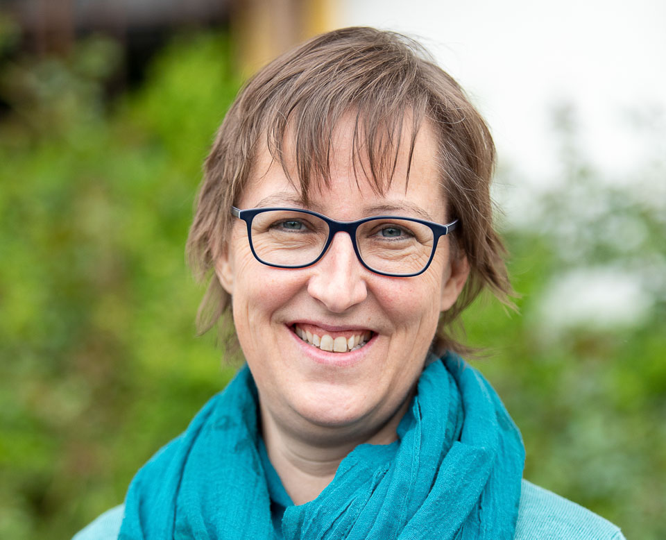 awo-forchheim-Katja Franz